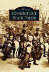 Connecticut State Police by Jerry Longo (Paperback / softback, 2013)