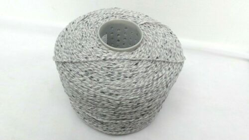 FILATI BIAGIOLI MODESTO Cashmere Knitting Yarn /'Aran/' 1500 nm 2//3000