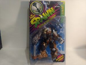 Spawn-Overkill-II-Action-Figure-Spin-Action-Hand-From-McFarlane-Toys-NEW-t1365