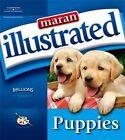 Puppies by MaranGraphics Development, Jill Maran Dutfield (Paperback, 2006)