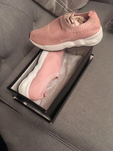 Sneaker Femmes Chaussette Chaussure