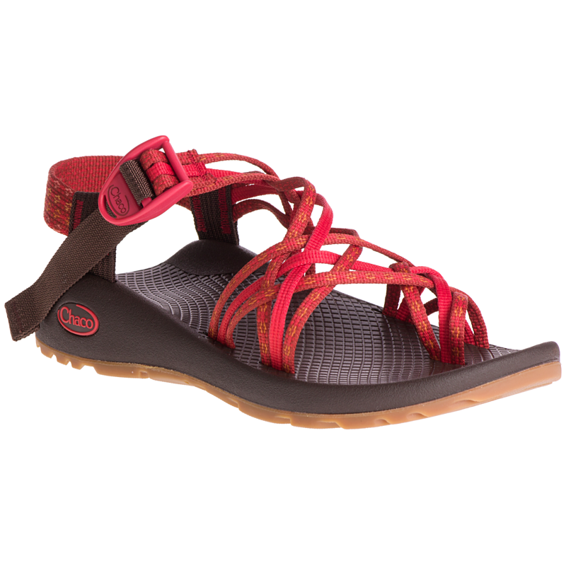 Chaco ZX 3 Classic Sandale Jardin Pêche Femme Taille 9
