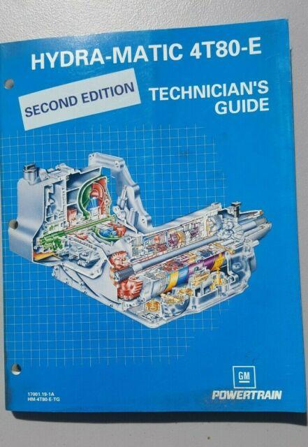 New Oem Re Manual Guide