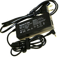 Ac Adapter Charger Power Cord Supply For Samsung Xe700t1c-a01br Xe700t1c-ad1br