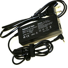 AC Adapter Charger Power Cord Supply for Samsung XE500T1C-K01US XE500T1C-K02US