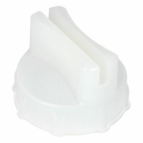 Hilfswerkzeug Kalotte Deckel Lampe Backofen passend für Bosch Siemens 00613634