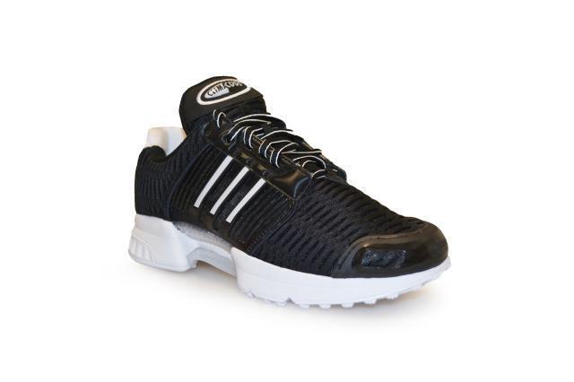 Mens Adidas Clima Cool CC1 CC1 CC1 - BB0670 - Black White Trainers b94a04