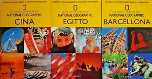 n-1-GUIDA-TURISTICA-National-Geographic-BARCELLONA-Disponibili-altre-localita