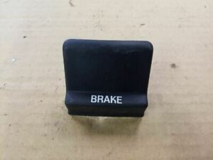 EMERGENCY-PARKING-BRAKE-RELEASE-HANDLE-FITS-15-16-17-FORD-EXPEDITION