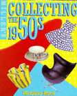 Miller's Collecting the 1950s by Madeline March (Hardback, 1997)