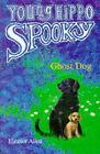 Ghost Dog by Eleanor Allen (Paperback, 1996)