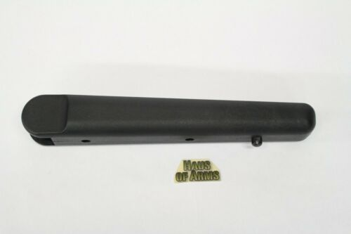 FREE SHIPPING AVAILABLE Choate G1//G2 Contender Black Synthetic Rifle Forend