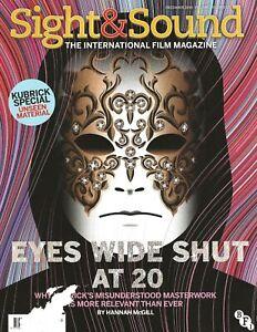 SIGHT-amp-SOUND-INTERNATIONAL-FILM-MAGAZINE-DEC-2019-STAN-KUBRICK-EYES-WIDE-SHUT