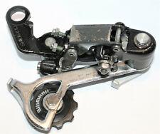 extra langer Käfig Schwarz Box Components Kettenwechsler Box Two 9-Gang