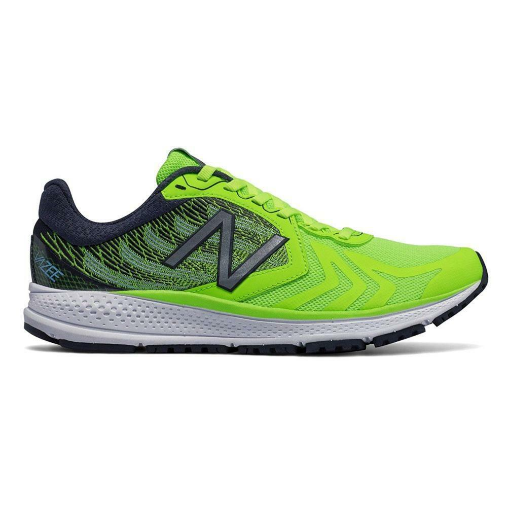 New Balance de mujer vazee Pace Pace Pace v2 Running zapatos 3b1523