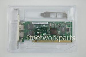 Renewed 593333-001 HP 160-GB 1.5G 7.2K 3.5 SATA 2 Pack