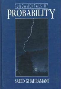 Fundamentals-of-Probability-Saeed-Ghahramani-1996-Prentice-Hall-PTR-HC