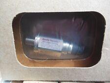 Bently Nevada Velomitor 330525 10