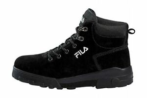 scarpe fila scarponcino
