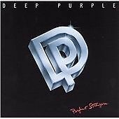 Deep Purple - Perfect Strangers (1999)  CD  NEW/SEALED  SPEEDYPOST