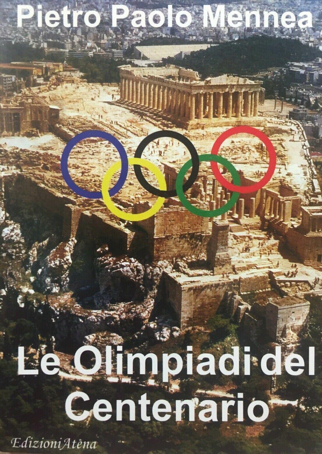 LE OLIMPIADI RACCONTANO LA STORIA ATTRAVERSO LE IMMAGINI FILATELICHE - Fatti, curiosità e aneddoti da Olimpia a Londra 2012