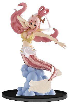 One Piece Princess Shirahoshi WFC Vol Special 5 18cm Figure BANP38262 USA