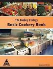 The Cookery Triology: Basic Cookery Book by Gajanan Shrike (Paperback / softback, 2014)