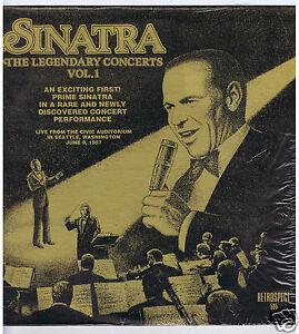 LP-FRANK-SINATRA-LEGENDARY-CONCERTS-VOL-1-RETROSPECT-505