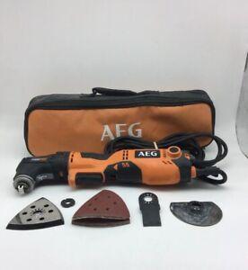 AEG-OMNI-300-PB-Multitool-Corded