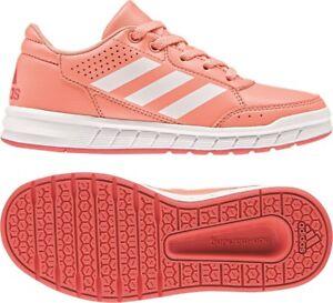 Details zu adidas AltaSport K K Kinder Schuhe, Sportschuhe, Turnschuhe, CP9957 M2