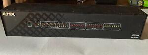AMX-Netlinx-NI-3100-Integrated-Controller