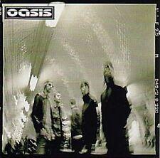 Oasis - Heathen Chemistry [New Vinyl] Gatefold LP Jacket