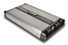 SPECTRON SP-N1505 SPN1505; 1-Kanal Endstufe Verstärker Autoverstärker 440 W. RMS