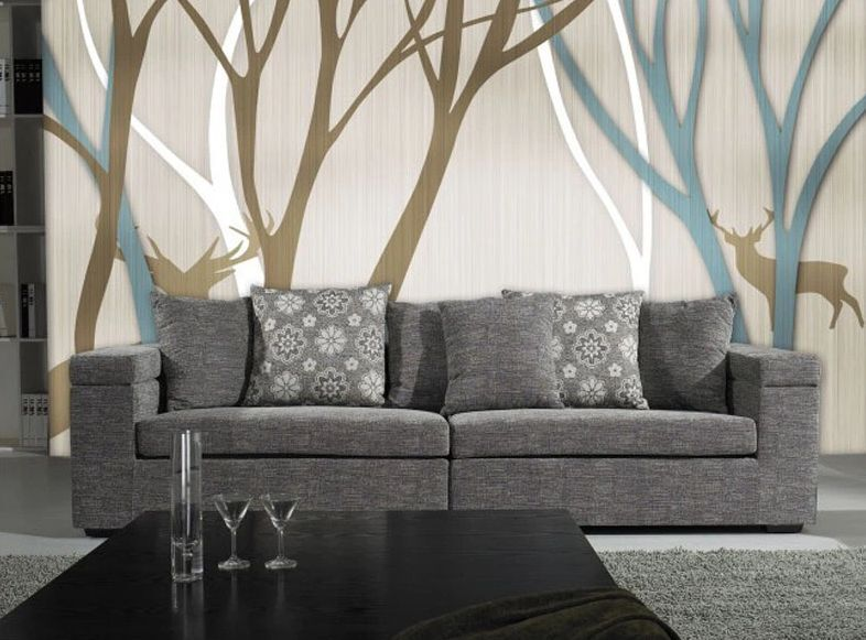 3D Tree picture 4230 Paper Wall Print Decal Wall Wall Murals AJ WALLPAPER GB