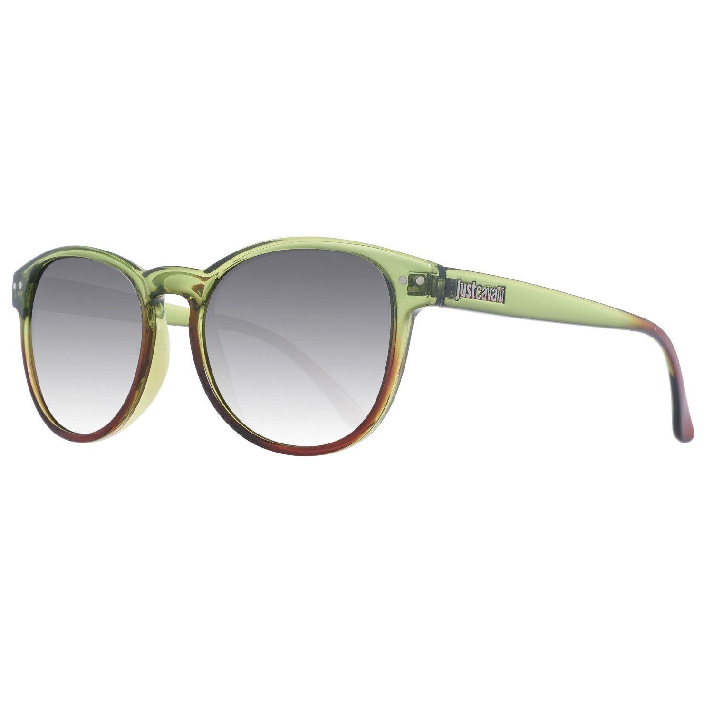 Just Just Just Cavalli Sonnenbrille Damen Mehrfarbig | Deutschland Shop  925c9f
