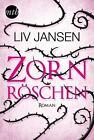 Zornröschen von Liv Jansen (2015, Taschenbuch)