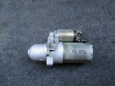 New Starter CADILLAC STS 4.6L V8 2005 2006 2007 2008 2009 2010 05 06 07 08 09 10
