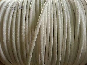 100 Feet 5 32 Welt Cord Piping Upholstery Ebay