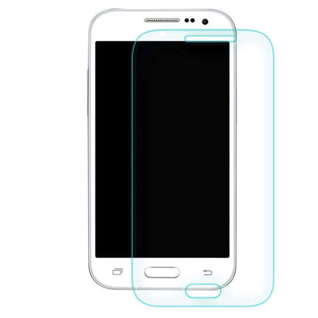 Tempered Glass Film Screen Protector For Samsung Galaxy Core Prime SM-G360 Elega