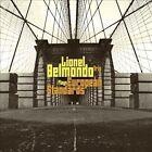 Plays European Standards [Digipak] by Lionel Belmondo Trio (CD, Jan-2012, Discograph)