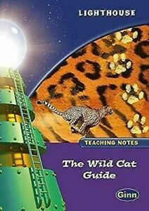 Lighthouse-Year-2-Purple-Wild-Cat-Guided-Teachers-Notes