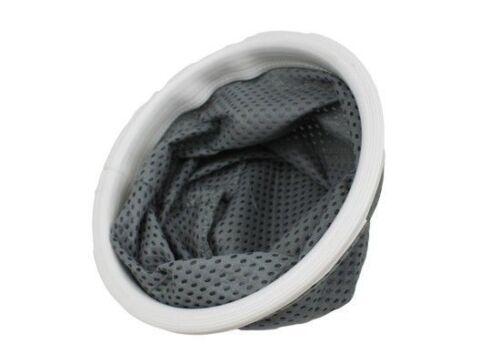 GENUINE GHIBLI T1 BACKPACK VACUUM CLEANER CLOTH BAG