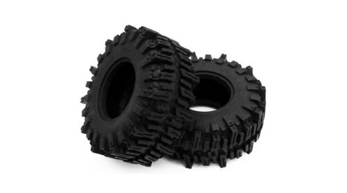 RC4WD RC4ZT0097 Mud Slingers 2.2 Tires