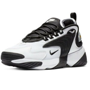 nike chaussure zoom 2k