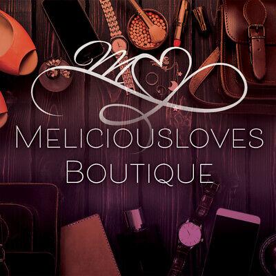 Meliciousloves Boutique