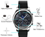 miniature 29 - Silicone Sport Band Strap 20mm For Samsung Galaxy Watch 42mm Active 1 2 Gear S2