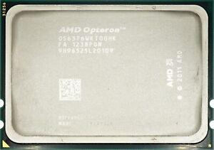AMD-Opteron-6376-OS6376WKTGGHK-2-30GHz-16-Core-CPU-Processor