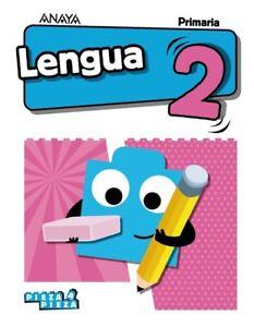 18-LENGUA-2-PRIMARIA-PIEZA-A-PIEZA-ENV-O-URGENTE-ESPANA