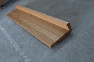 Wandboard-L-Eiche-Massiv-Holz-Board-Regal-Steckboard-Regalbrett-NEU-auch-auf-Mass