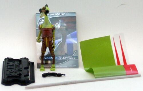 "Hasbro 3.75/"" Rogue AWAKENS Jedi LINK YOUR CHOICE Star Wars Action Figures"